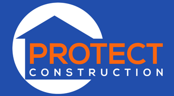 Protect Construction